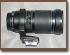 spaf180mmf3.5.jpg