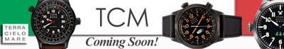 tcm_comingsoon.jpg