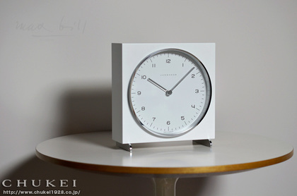 maxbill_table_clock_00.jpg