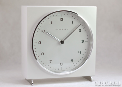 maxbill_table_clock_01.jpg