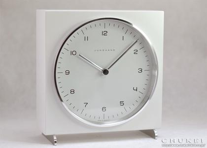 maxbill_table_clock_01.jpg