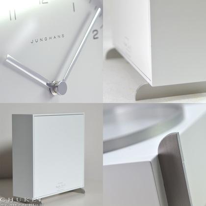 maxbill_table_clock_02.jpg