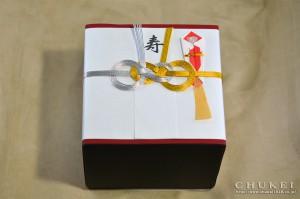 kobuki_02
