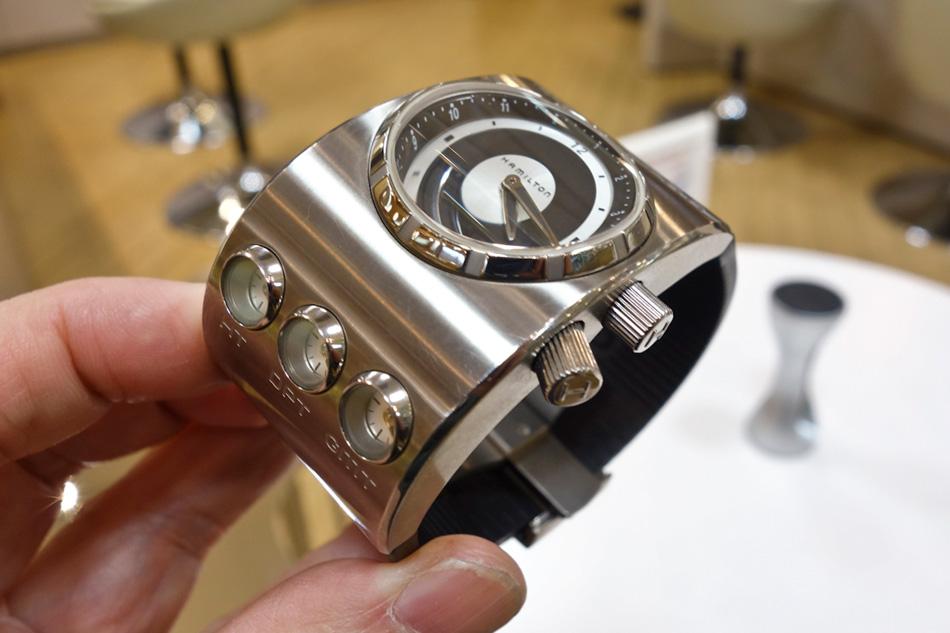 quality design 9a27c 9011f 映画の中の時計達 | 中慶時計店のブログ