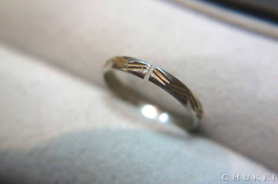 ring_cutter_04