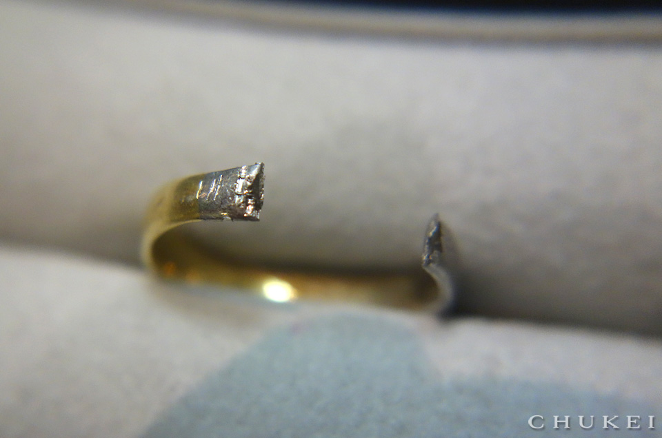 ring_cutter_05