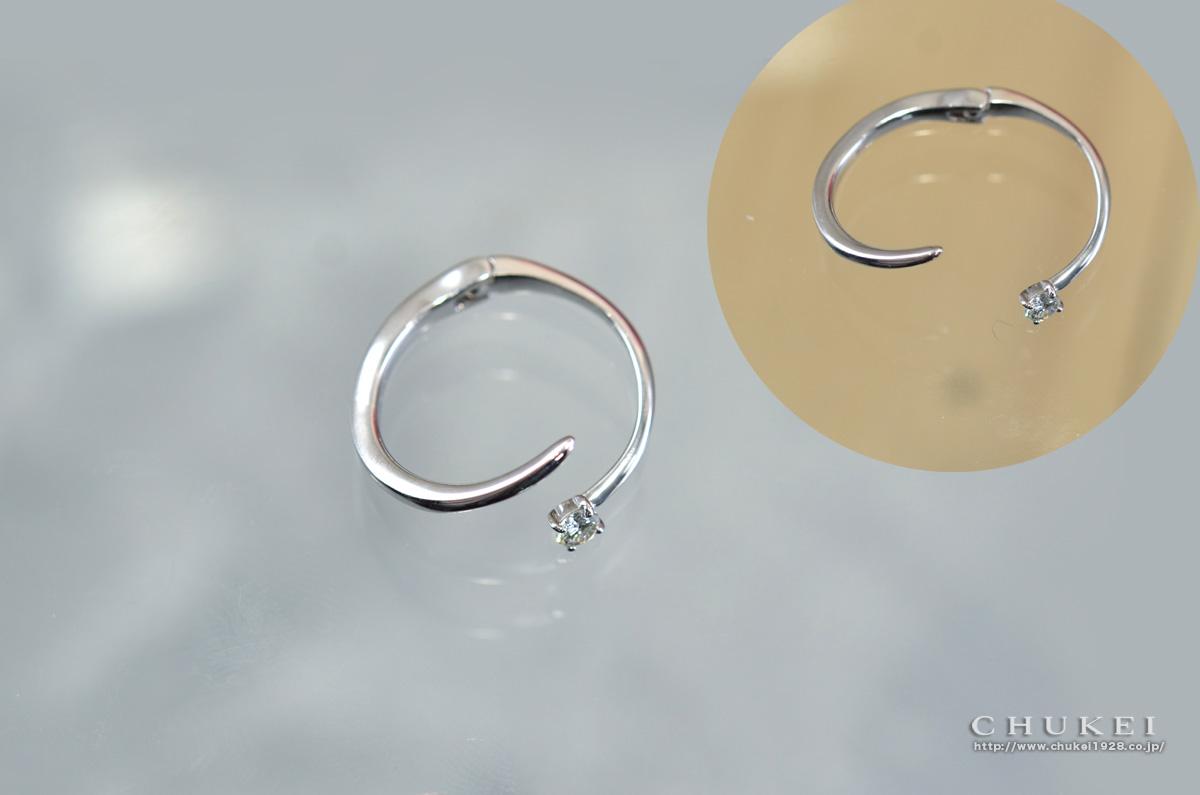 ring_free_03