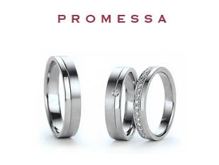 PROMESSA プロメッサ