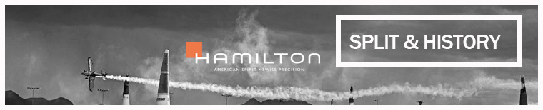 ハミルトンについてのページにリンクしています。