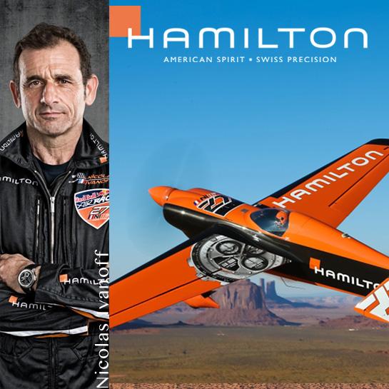 aviation_industry545